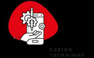 Logo Design Technique